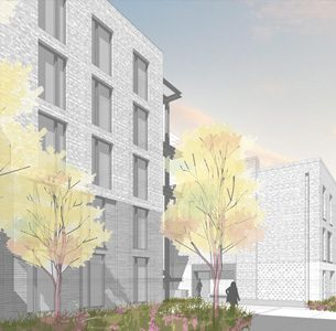 EDINBURGH STUDENT ACCOMMODATION APPROVED