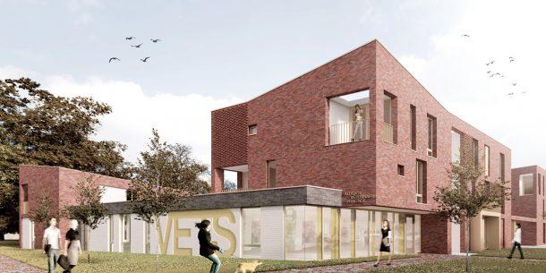 Residential & Veterinary Hospital, Bridlington